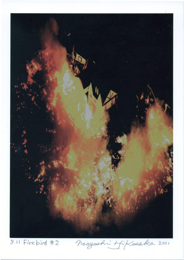 firebird#2.jpg